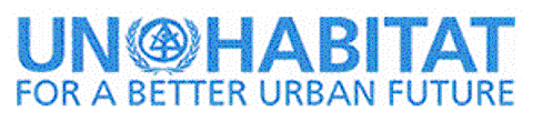 UN Habitat Urban Data